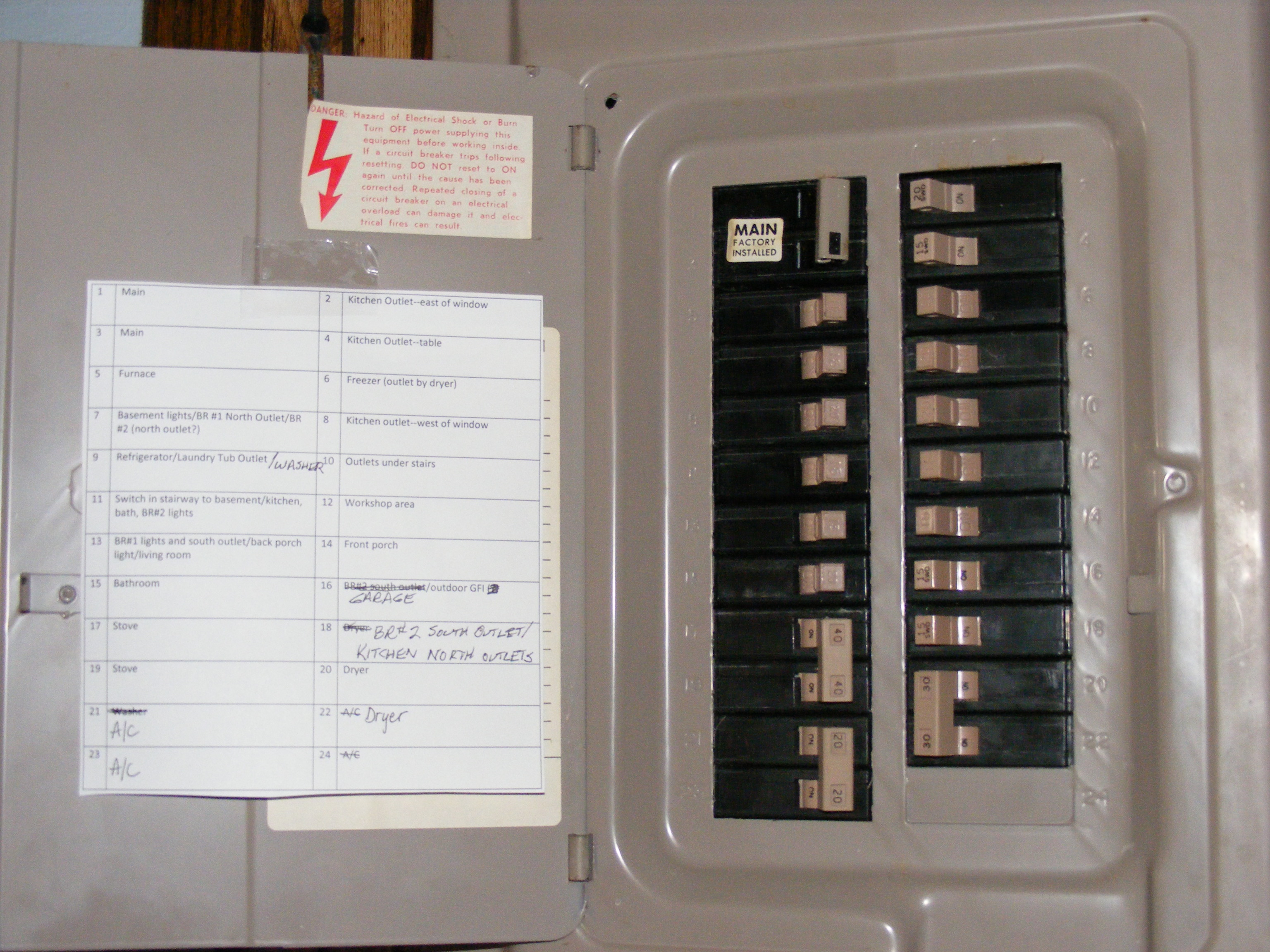 circuit breaker fuse box on circuit images free download wiring Circuit Breaker Fuse Box circuit breaker fuse box 9 circuit breaker fuse box difference components of a breaker box circuit breaker fuse box